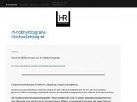 Rh-hobbyfotografie.de