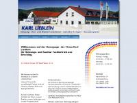 Karl-lieblein.de