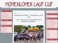Hlc-running.de