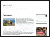 faltcaravan-news.de