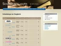 schuhshops.net