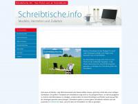 schreibtische.info