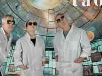 artort.tv