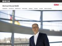 michael-brand.de