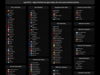 cpm24.tv