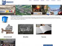 kghettenhausen.de