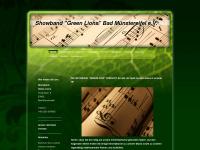 greenlions.de