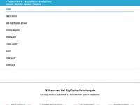 digitacho-schulung.de