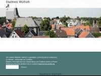 wuelfrath.net