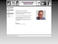 foto-seidel.de