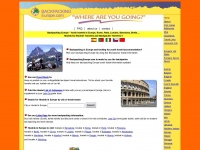 backpackingeurope.com