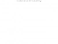 webhot.de