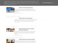 sportoder.blogspot.com