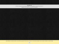 Roggenrohl.com