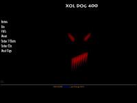 Xol-dog-400.de