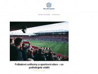 rmc-wolfsburg.com