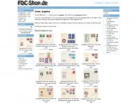 fdc-shop.de