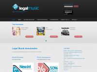 legal-musik-downloaden.de