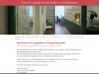 logo-girrbach.de Webseite Vorschau