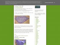 flechtmuster-tuch.blogspot.com