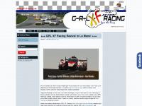 Grl-xf-racing.de