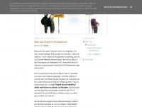 itinero-ergo-sum.blogspot.com