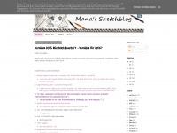 mana-kyusai.blogspot.com