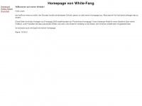 White-fang.de
