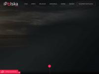 ipolska.com.pl