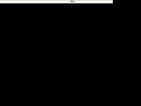 weiterbildung-onlinemarketing.com