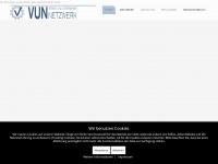 vereins-und-unternehmernetzwerk.de