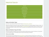 baby-kind-tipps.de
