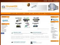 grunert24.de