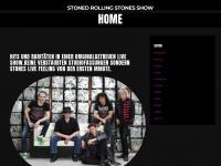 stoned-show.de