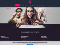 tsi.info.pl