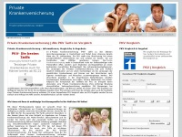 private-krankenversicherung01.de