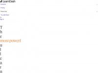 learndash.com