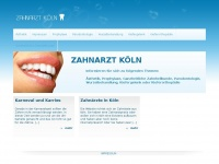 zahnchirurgie-zahnarzt-koeln.de