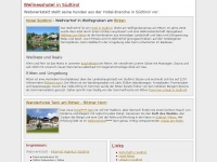 suedtirol-wellnesshotels.info