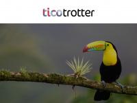 ticotrotter.com