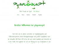 playconcept-plauen.de