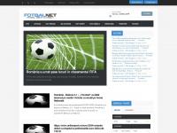 fotbal.net