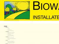 biowaermepartner.at