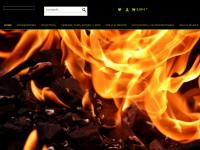 united-grillers.de Thumbnail
