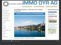 immobilien-grenchen.com
