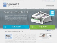 businesscards-mx.com