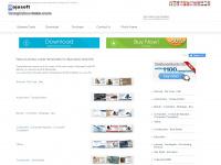 templates-max.com