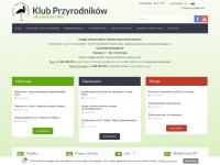 kp.org.pl