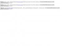 ht-goldkauf.de