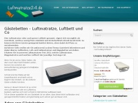 luftmatratze24.de